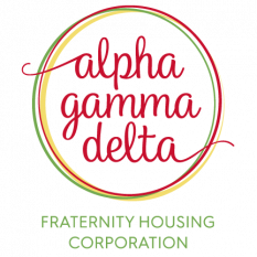 Fraternity Housing Corporation Logo