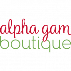 Boutique Logo